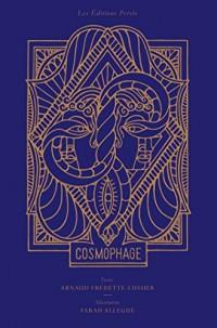 Cosmophage