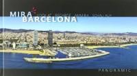Mira Barcelona