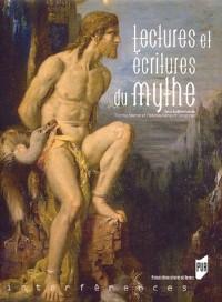 Lectures et écriture du mythe