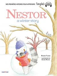 Nestor - a Winter Story