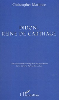 Didon, reine de Carthage