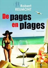 De pages en plages