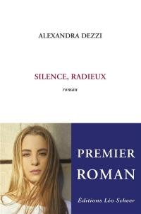Silence,Radieux