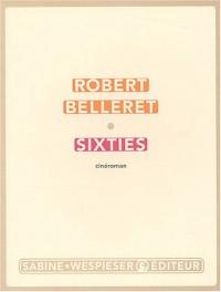 Sixties : Cinéroman