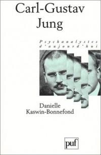 Carl-Gustav Jung