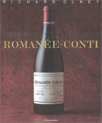 Romanée-Conti