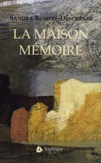 La Maison Mémoire