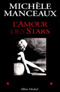 L'amour des stars