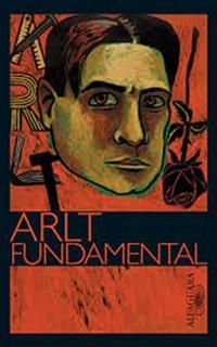 Arlt Fundamental (Em Portuguese do Brasil)