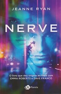 Nerve (Em Portuguese do Brasil)