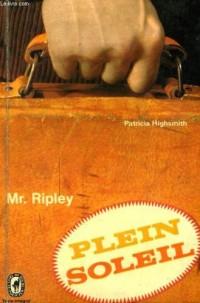 Mr. ripley - plein soleil