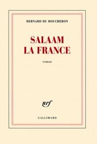 Salaam la France