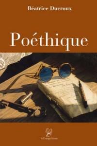 Poethique