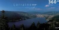 Lorraine 360°