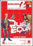 QUELLE EQUIPE! 2. CAHIER D'EXERCICE
