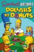 Simpsons Comics: Dollars to Donuts