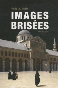Images Brisees