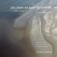 365 Jours en Baie de Somme