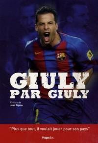 Giuly par Giuly