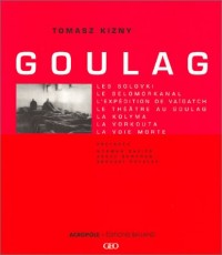 Goulags