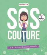 SOS couture : Singer