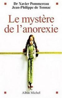 Le mystère de l'anorexie