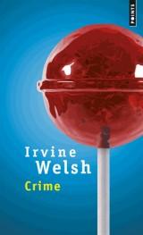 Crime [Poche]