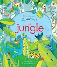 Coucou ! La jungle