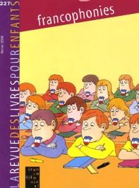 La revue des livres pour enfants, N° 227 :