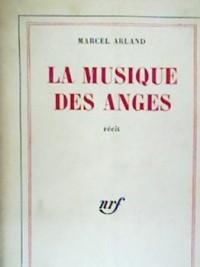 La Musique des anges