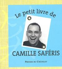 Le Petit Livre de Camille Saféris