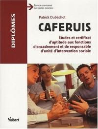 CAFERUIS