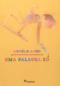 Uma Palavra So (Em Portuguese do Brasil)