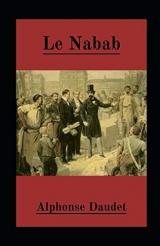Le Nabab illustrée: Moeurs parisiennes