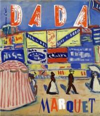 Marquet (Revue Dada 209)