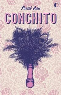 Conchito