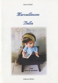 Merveilleuses  Bella