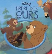 Frère des Ours : Monde enchanté