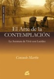 El Arte De La Contemplacion/ The Art Of The Contemplation