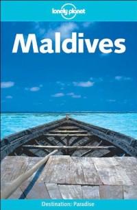 Maldives (en anglais)