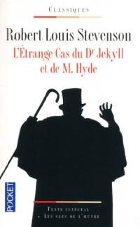 L'Etrange Cas du Dr Jeckyll et de M. Hyde