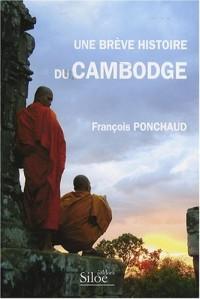 Une brève histoire du Cambodge