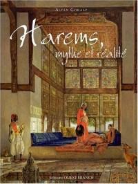 Harems, mythe et réalité