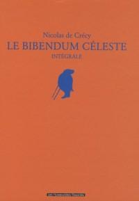 Le Bibendum céleste : Intégrale