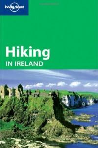 Hiking in Ireland