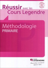 Méthodologie Primaire