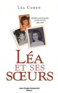 Léa et ses soeurs