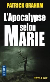L'apocalypse selon Marie