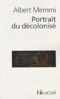 Portrait du décolonisé
