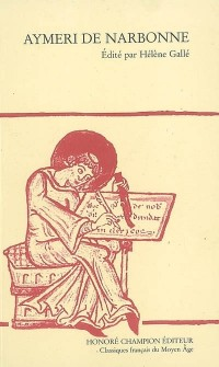 Aymeri de Narbonne